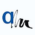Logo Angewandte Mathematik